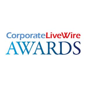 Rami-Corporate-LiveWire