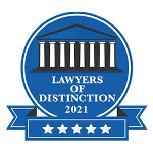 Rami-Lawyers-Of-Distinction