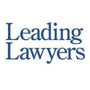 Rami-Leading-Lawyers
