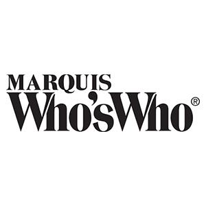 Rami-Marquis-Whos-Who