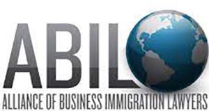 ABIL-Logo-300