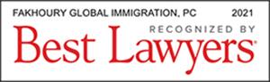 Best-Lawyers-300