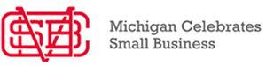 Michigan-Celebrates_Small-Business-300