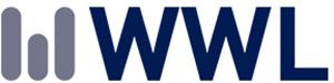 WWL-300
