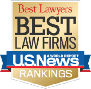 best-law-firms-300