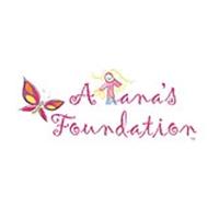 Alanna's-Foundation
