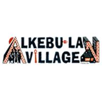 Alkebu-lan-Village