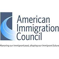 American-Immigration-Council