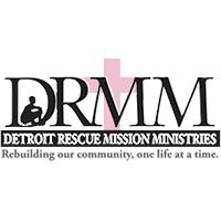 Detroit-Rescue-Mission-Ministries