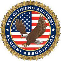 FBI-National-Citizens-Academy-Alumni-Association