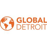 Global-Detroit