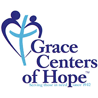 Grace-Centers-of-Hope