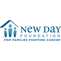 New-Day-Foundation-for-Families