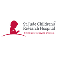 St.-Jude-Children's-Research-Hospital
