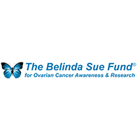 The-Belinda-Sue-Fund-for-Ovarian-Cancer-Awareness-&-Research