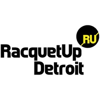 raquet-up-detroit