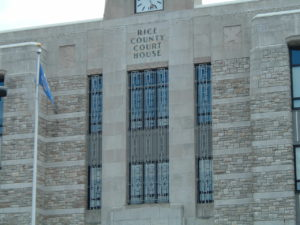 Minnesota Parental Appointment of Guardian