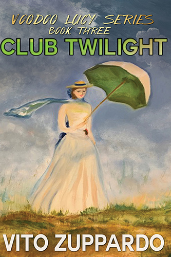 club twilight-333x500