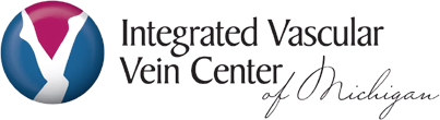 Integrated Vascular Vein Center of Michigan