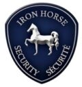 Iron Horse Securty