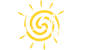 SunShine Cafe, LLC Logo