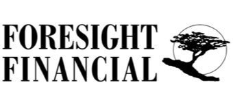 Foresight Financial