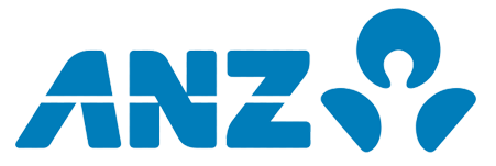 ANZ is a client of doubleiq