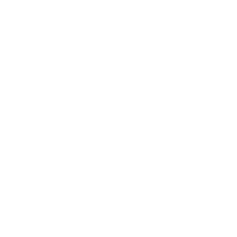 LosAlamos