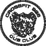 Cub Club 150