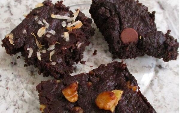 February Recipe Of The Month
