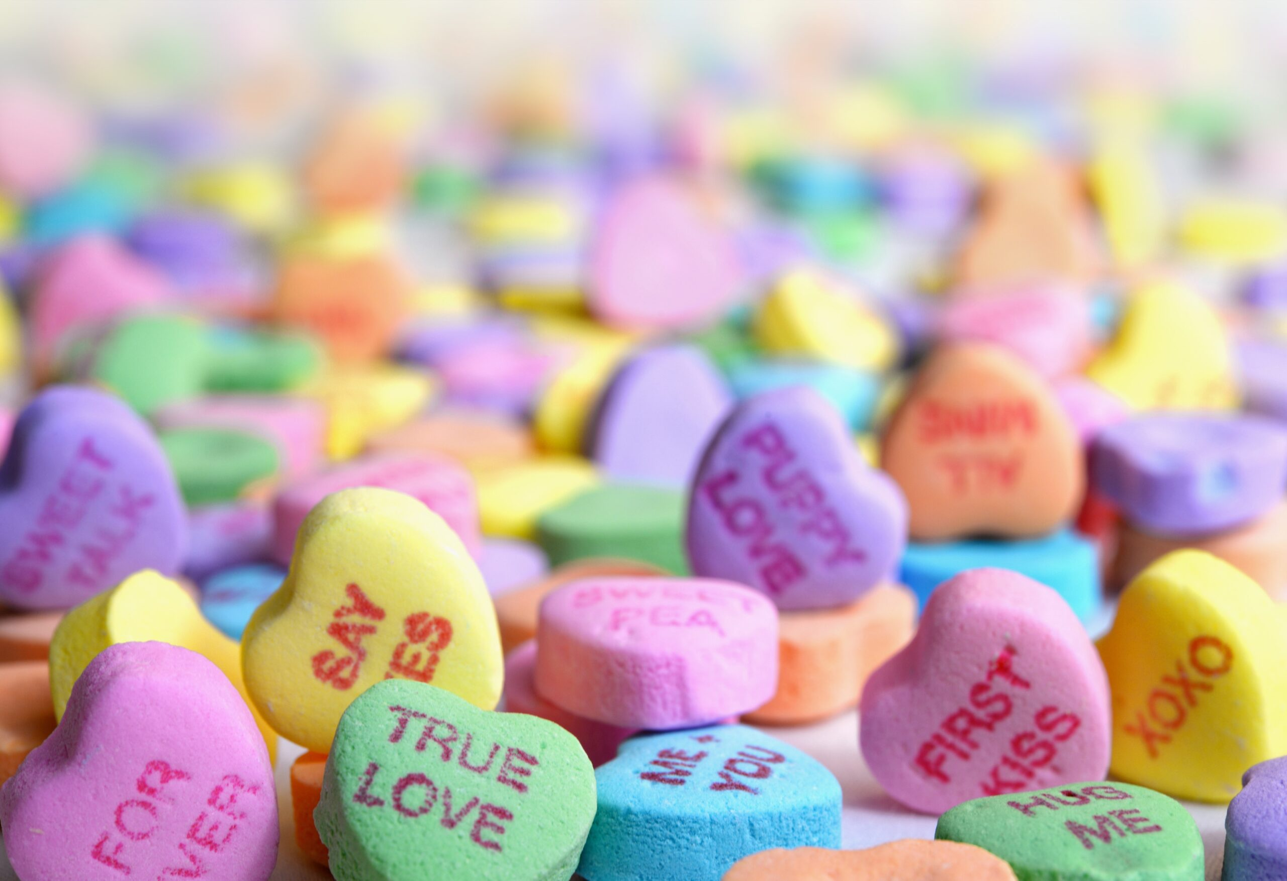 Valentine's Day Gifts For The CrossFitter