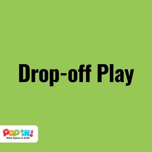 Drop-off Play