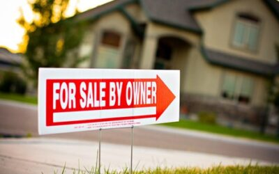 What To Know When Doing For Sale By Owner