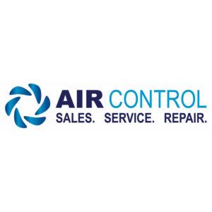 Air-Control-logo