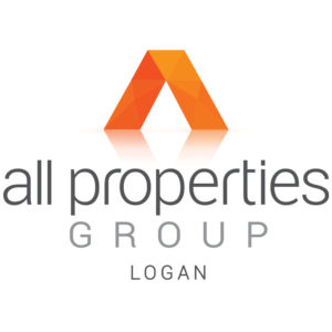 All-Properties-group-logo