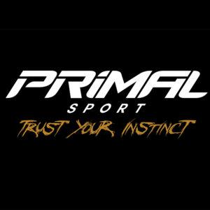 Primal-Sport-logo
