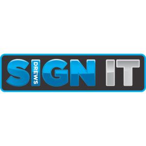 SignIT-logo