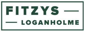 FitzysLogo-Green-01