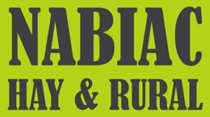 Nabiac-Logo