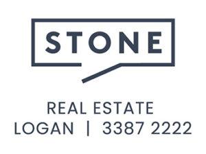 Stone-Logan-GREY_CMYK