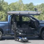 AMS ATC Truck main