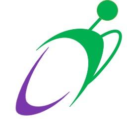 Alliance Site Logo