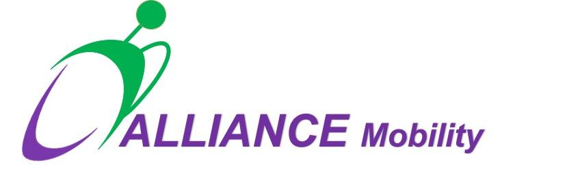 Alliance Mobility Logo