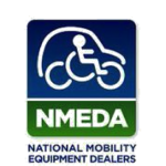 Read more about the article NMEDA and ADED Offer Bursary for Canadian National Driver Rehabilitation Conference (CNDRC)