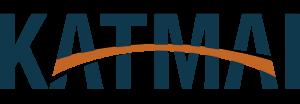 Katmai Government Services