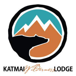 Katmai Wilderness Lodge