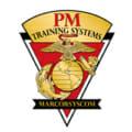 PM Training Systems Logo