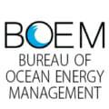 BOEM logo