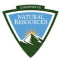 Natural Resources logo