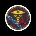 U.S Health logo